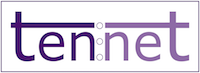 ten-net logo